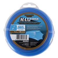 Maxi Edge WLM-65 Trimmer Line