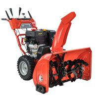 BLOWER SNOW 2-STAGE 420CC 34IN