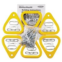 Playstar PS 7744 Monkey Ring Kit