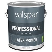 PRIMER LATEX INT ZERO VOC GAL