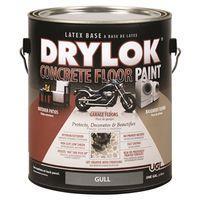 Drylok 21313 Latex Concrete Floor Paint