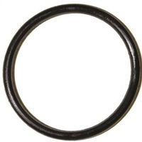Danco 35780B Faucet O-Ring
