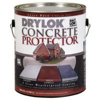 PROTECTOR CONCRETE CLEAR 1GAL