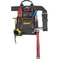 DeWalt DG5433 Nail/Tool Bag