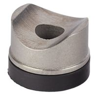 GASKET SEAL SINGLE TIP 0.25IN