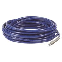 HOSE AIRLSS 3000PSI 1/4INX50FT