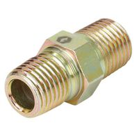 CONNECTOR HOSE 1/4IN X 1/4IN