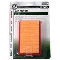 FILTER AIR FITS 159CC ENGINES
