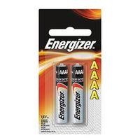 Energizer E96 Non-Rechargeable E2 Alkaline Battery