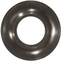 Danco 37680B Bath Drain Gasket