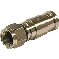 Gardner Bender F GDC-6CM Compression Connector