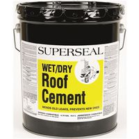 Henry SS001070 Roof Cement