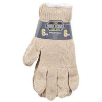 Custom Leathercraft PK2001  Gloves