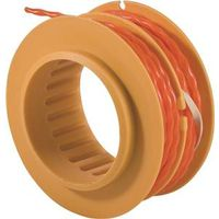 Poulan Pro 952711631 Replacement Trimmer Line Spool