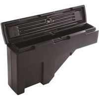 Dee Zee DZ 95P Wheel Well Tool Box