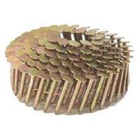 Stanley CR19GAL Coil Collated Roofing Nail