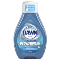 DAWN REFILL SPRAY FRESH 16OZ