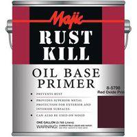 Yenkin 8-5798-1 Majic - Rust Kill Rust Preventive Primer