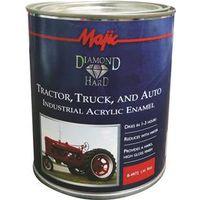 Majic Daimondhard 8-4972 Industrial Paint