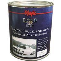 Majic Daimondhard 8-4990 Industrial Paint