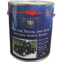 Majic Daimondhard 8-4994 Industrial Paint
