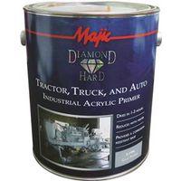 Yenkin 8-4986-1 Majic - Diamond Hard Tractor/Implement Primer