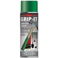 SPRAY NON-SLIP AG-GREEN 11OZ