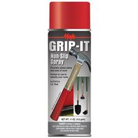 SPRAY NON-SLIP IH-RED 11OZ