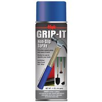 SPRAY NON-SLIP BLUE 11OZ