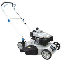 Pulsar ATG1320  Gas Mowers