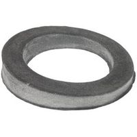 GASKET OVERFLOW PLATE 1CD