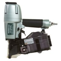 Hitachi NV65AH Lightweight Siding Nailer