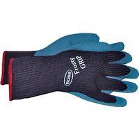Frosty Grip 8439S Ergonomic Protective Gloves