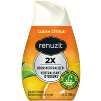 Renuzit Super Odor Neutralizer 35000 Adjustable Air Freshener