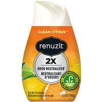 Renuzit Super Odor Neutralizer 35000 Adjustable Air Freshener