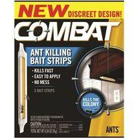 Dial Combat 1701711 Ant Bait Strip