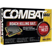 Dial 1748410/ 51910 Combat Max Roach Killer