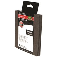 Gator 4642 Flexible Waterproof Sanding Pad