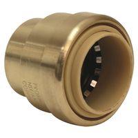 Pro Bite 633-003HC/LF816R End Cap