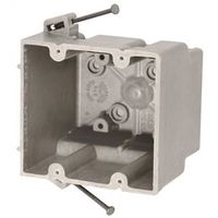 Allied Moulded 2300-NK Switch Box
