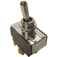 Gardner Bender GSW Toggle Switch