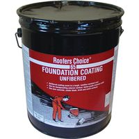 Henry RC065070 Roofers Choice Foundation Coating