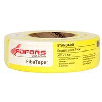 Adfors FibaTape FDW8663-U Drywall Tape