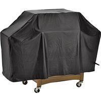 Toolbasix SPC04-123L Grill Covers