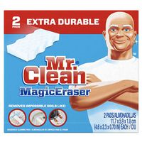 MAGIC ERASER EXTRA POWER 2PK