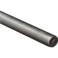 Stanley 179663 Threaded Rod