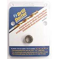 Darex/Drill Doctor DA313020GF Drill Replacement Parts