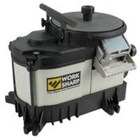 Work Sharp WS3000C Wood Tool Sharpener