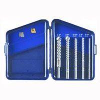 Irwin 61170 Drill Bit Set