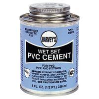 Harvey's 018410-24 PVC Cement
